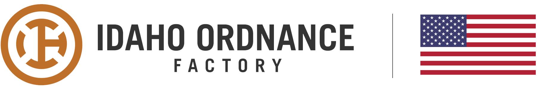 Idaho Ordnance Factory